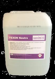 TEXON Neutra