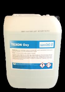 TEXON Oxy
