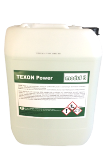 TEXON Power