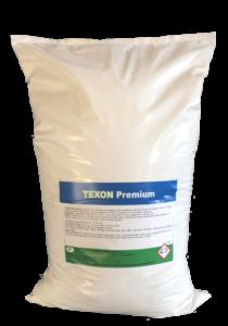 TEXON Premium